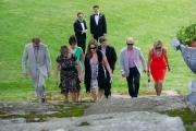 LeBlanc Wedding 2013