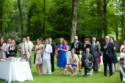 LeBlanc Wedding 2013